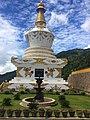 Buddhist Stupa- 04.jpg