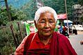 Buddhist monk1.jpg