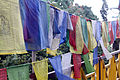 Buddhist prayer flags (8064007573).jpg
