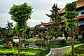 Budist temple-Changsha -Hunan-China - panoramio - HALUK COMERTEL.jpg