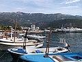 Budva, Montenegro - panoramio (32).jpg