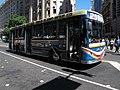 Buenos Aires autobus 02.jpg
