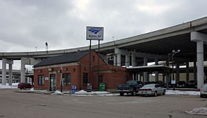Buffalo NY Exchange Street Station.jpg