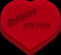 Buffalove.png