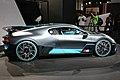 Bugatti Divo, Paris Motor Show 2018, IMG 0709.jpg