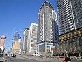 Building ,Dalian,China - panoramio (1).jpg