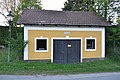Building Inprugg, Neulengbach.jpg