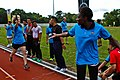 Building relationships through sports day in Brunei 130614-M-FD301-072.jpg