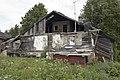 Buildings in Suzdal 08.jpg