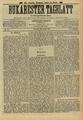 Bukarester Tagblatt 1891-02-26, nr. 044.pdf