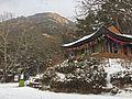 Bukhansan Temple.jpg
