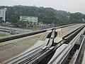 Bukit Panjang LRT switchover.jpg