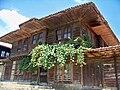 Bulgaria-Zheravna-01.jpg