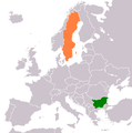 Bulgaria Sweden Locator.png