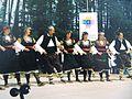 Bulgarians in national dress.jpg