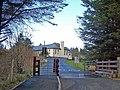 Bun-sgoil Dhùn Bheagain - geograph.org.uk - 702672.jpg