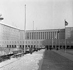 Bundesarchiv B 145 Bild-F001298-0006, Berlin, Flughafen Tempelhof.jpg