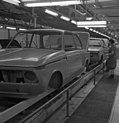 Bundesarchiv B 145 Bild-F027638-0007, München, BMW Autowerk.jpg