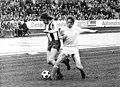 Bundesarchiv Bild 183-P0412-0020, FC Rot-Weiß Erfurt - FC Magdeburg 2-3.jpg