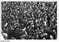 Bundesarchiv Bild 183-S95790, Berlin, 14. Volkskammersitzung.jpg