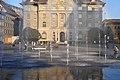 Bundesplatz Bern 01 11.jpg