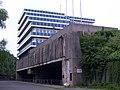 Bunker Hornisse1-2.jpg