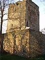 Burg Altendorf 1.jpg