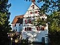 Burg Kalteneck, Holzgerlingen - panoramio.jpg
