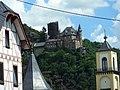 Burg Katz - panoramio.jpg