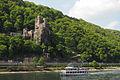 Burg Rheinstein 2014-04-20 14.36.21.jpg