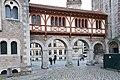 Burgplatz 4 Braunschweig 20170921 005.jpg