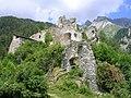 Burgruine Rabenstein - Turmansicht.jpg