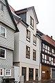 Burgstraße 26 Melsungen 20171124 001.jpg