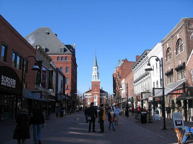 File:Burlington, Vermont.jpg
