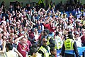 Burnley fans happy.jpg