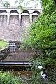 Burrator Dam - geograph.org.uk - 778134.jpg