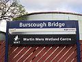 Burscough Bridge railway station (13).JPG