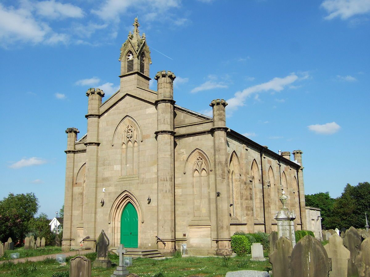 Burscough Parish Church.JPG