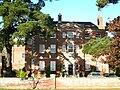 Burton Hall Christchurch Dorset.JPG