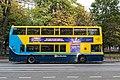 Bus Dublin öffentlicher Verkehr, Irland (21849536724).jpg