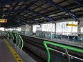 Busan-subway-238-Geumgok-station-platform.jpg