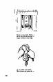 Busch Werke v3 p 142.jpg