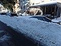 Bushwick, Brooklyn, NY, USA - panoramio (1).jpg