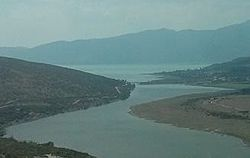 Busko Jezero top view.jpg