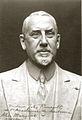Buste du Dr Jules Renault par le sculpteur Alix Marquet.jpg