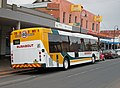 Bustech bodied Mercedes-Benz O405NH mo 7824 (Busabout Wagga) 01.jpg