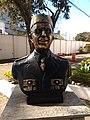 Busto Frei Orlando na ESA.jpg