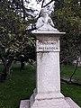 Busto di Bresadola - Trento.jpg