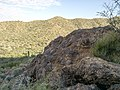 Butcher Jones Trail - Mt. Pinter Loop Trail, Saguaro Lake - panoramio (61).jpg
