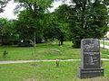 Były cmentarz przy ulicy Kartuskiej w Gdańsku.jpg